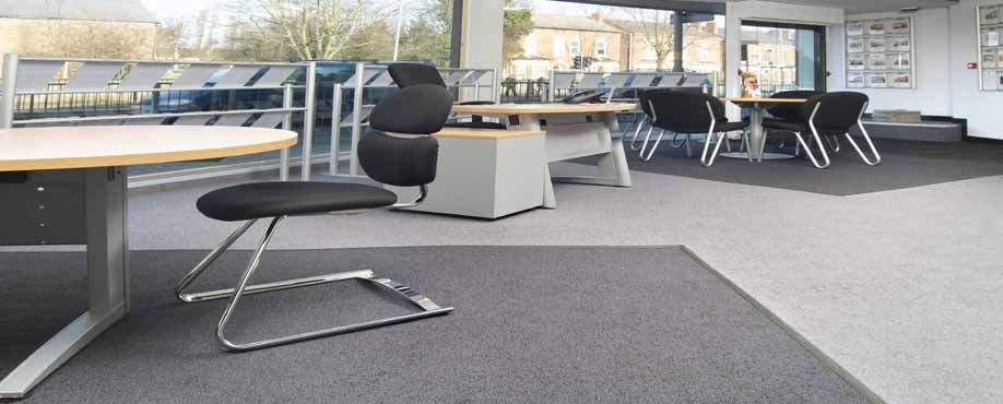 Slider_Office_Flooring