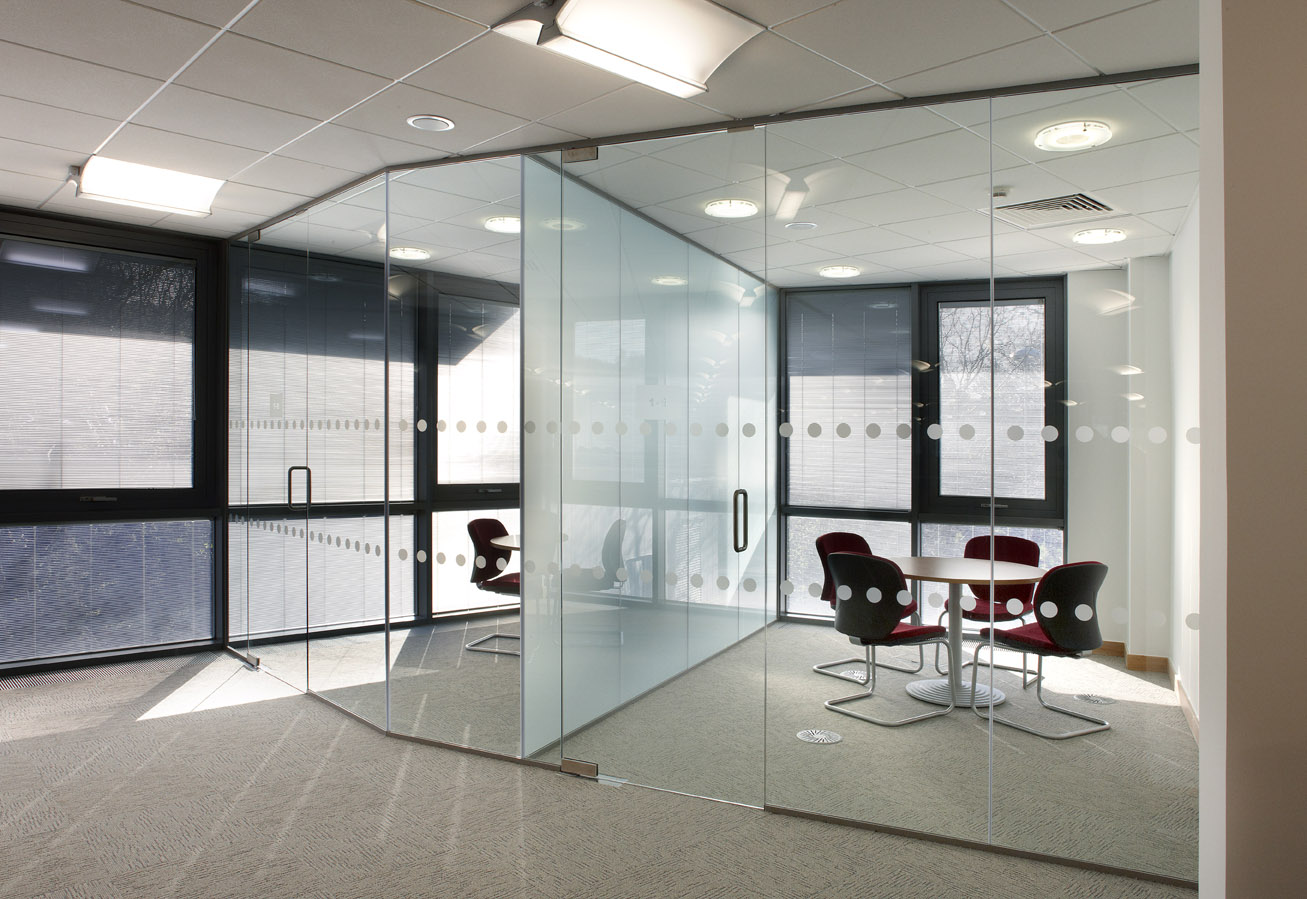 partitions ideas watch glass design youtube office