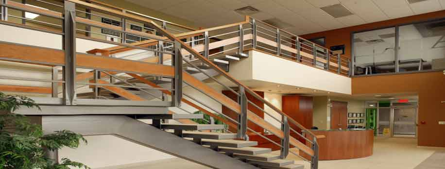 slider_mezzanine_floors